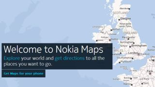 Nokia s new 3D maps taking on Apple Map s Flyover