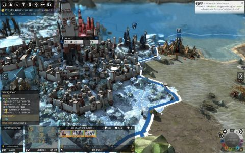 Endless Legend 1