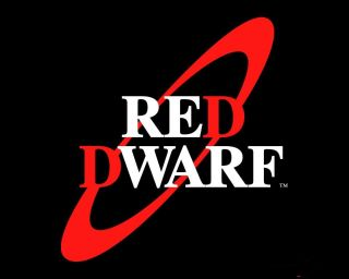 Twitter to spoil Red Dwarf