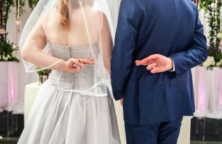 Married At First Sight Season 6 is coming your way