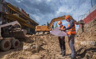 Planning reforms raise concern