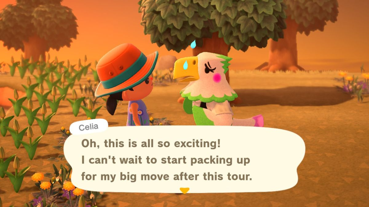 12 Essential Animal Crossing New Horizons Tips For Starting Out