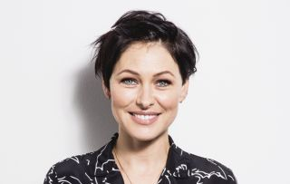 Emma Willis Your Song