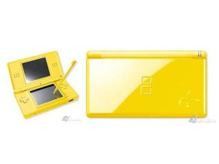 DS developers ponder the future of DS gaming following news of new handheld
