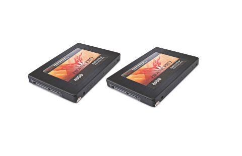 G.Skill Phoenix Pro 40GB SSD
