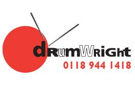 DrumWright's open day is on Saturday 4 July