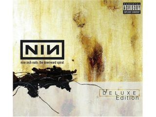 Nine Inch Nails Vs Apple Warning explicit content