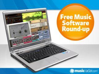 Free music software round-up: Week 94 | MusicRadar