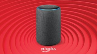 fibre broadband deals from Vodafone with free amazon echo