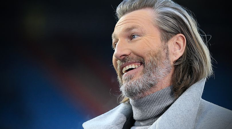 Robbie Savage reveals Euro 2020 opposition he's desperate for Wales to get