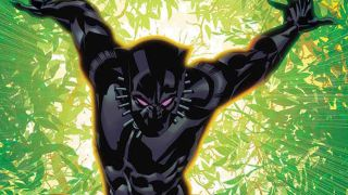 Wakandan or not, these comic books are required reading for all-things Black Panther