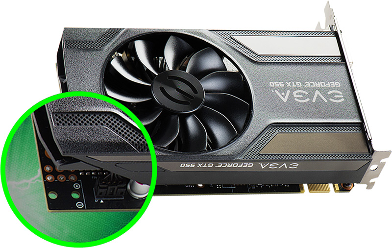 EVGA GTX 950 DRIVER FOR WINDOWS 7