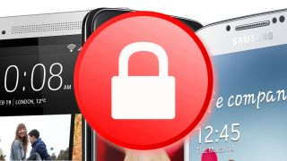 8 tips to make your phone more secure
