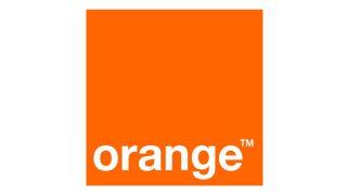 Network Guide - Orange