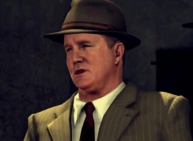 michael mcgrady movies and tv shows