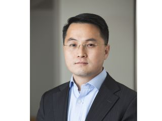 Wu Sa: We're awaiting market demand for Windows Phone 7
