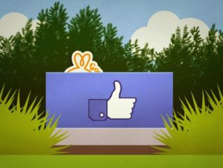Facebook confirms Gowalla buyout