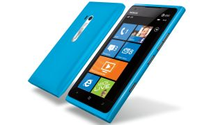 iPhone makes Nokia more money than its Lumia handset