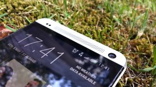 HTC One getting the Android 4 3 update by the end of September