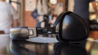 Audeze Sine Lightning Headphones