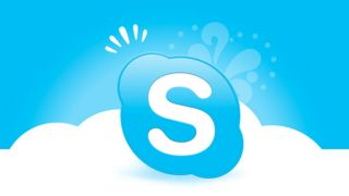 Hackers highlight major Skype security hole