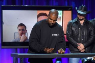 Wednesday Wrap: BBC Three goes online, Tidal gets Yeezy