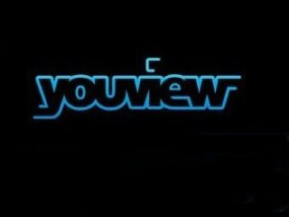 YouView launch date revealed as 14 May?