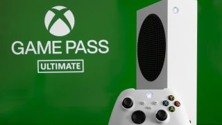 Xbox Game Pass Ultimate value