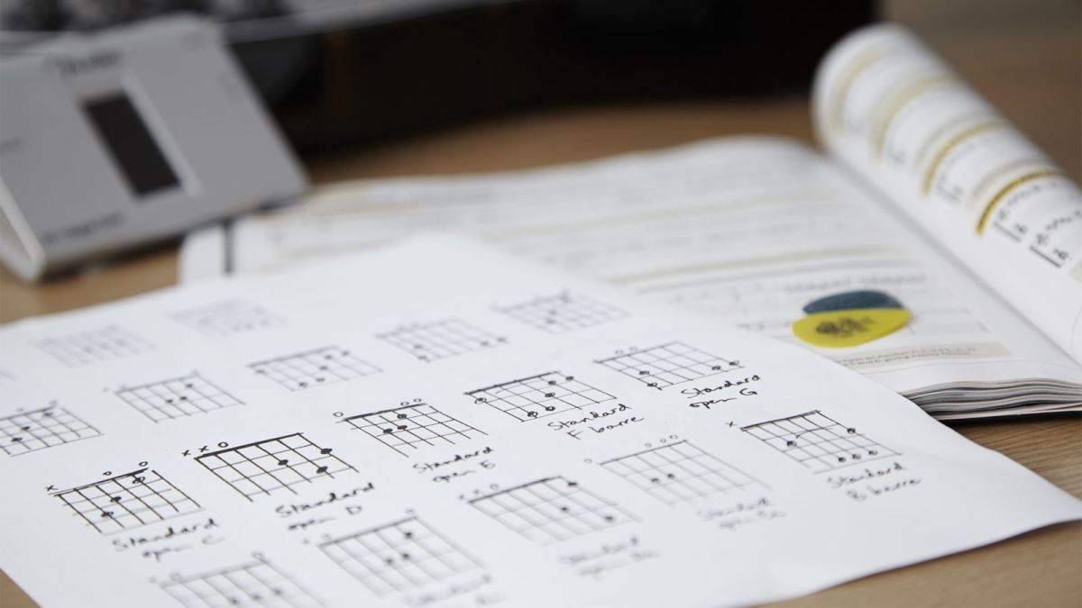 How to become a guitar teacher: in-depth advice and 7 top tips