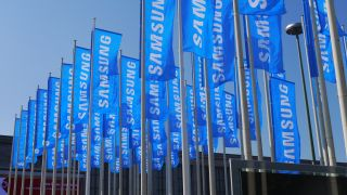 Dubious pre-MWC 2014 launch for Samsung Galaxy S5 tipped