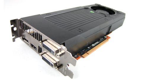 GTX-650-Ti-Boost-3 4
