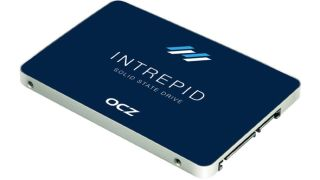 OCZ Intrepid 3700