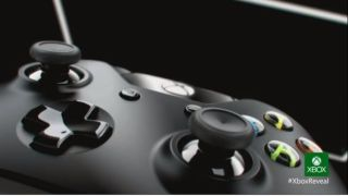 Xbox One internet demands What does it mean for gamers