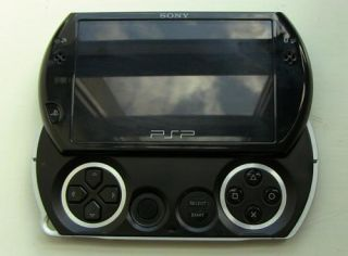PSP2 is said to do away with UMD drive, following on from the PSPgo