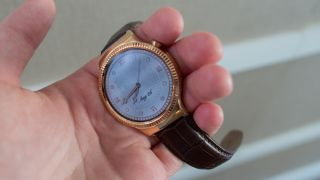 Gear S2 vs Gear S2 Classic vs Huawei Watch