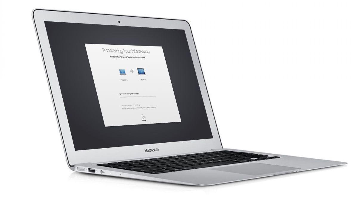 Mac Os X 10.5 9 Leopard Free Download