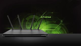 Amped Wireless Athena-EX RE2600M WiFi Extender review