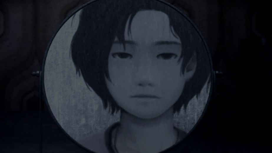Taiwanese horror game Detention is getting a film adaptation