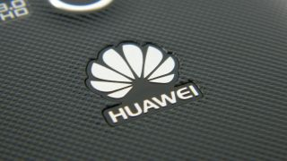 Huawei, accused of spying by the U.S., has been spied on by NSA since 2009