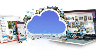 How to back up your data from the cloud