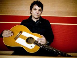 Tweedy and Wilco go experimental again