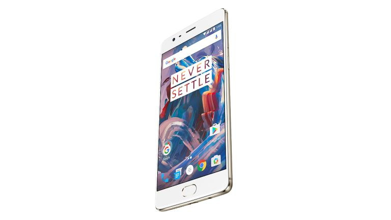 7 Reasons you should get the OnePlus 3 instead of an iPhone