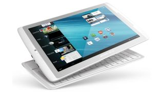 Archos 101 XS Transformer Prime rival unveiled