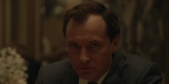 The Nest Trailer: Jude Law And Carrie Coon Are Giving Killer Performances In Tense Marriage Movie