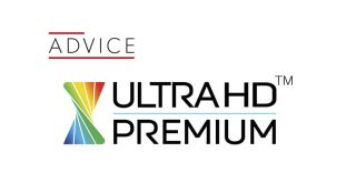 Ultra HD Premium: What are the specs? Which TVs support it
