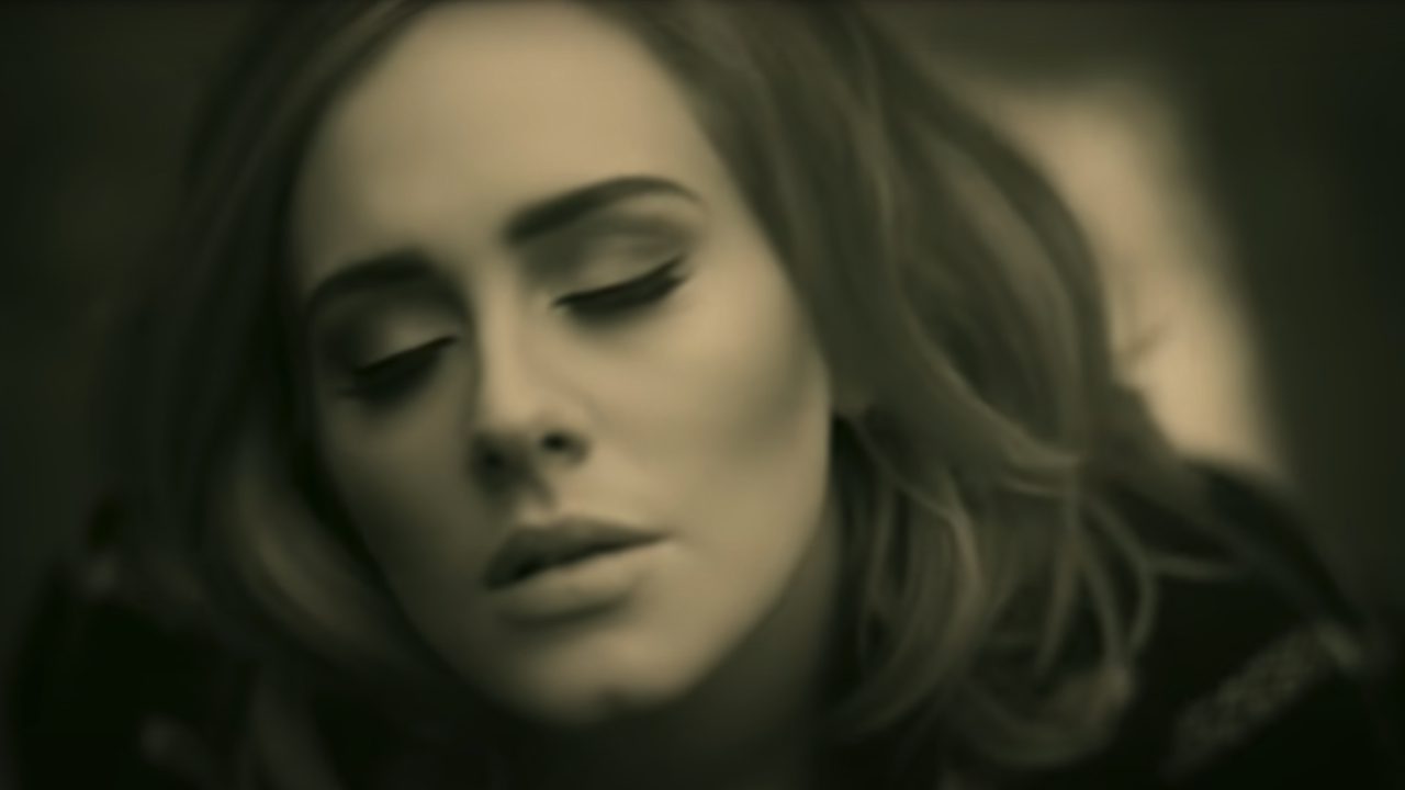 Adele Went Instagram Official With Her Boyfriend, And The Pics Are Gorgeous