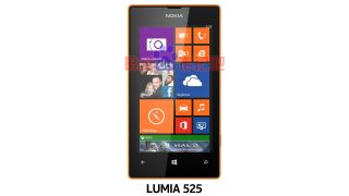 Nokia Lumia 525 leaked as budget blower follow up