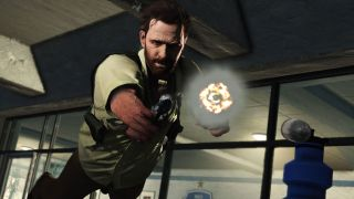 The technology behind Max Payne 3
