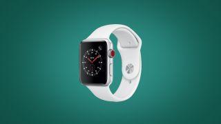 Apple watch deals