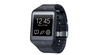 Did someone just out the Samsung Galaxy 2 and Gear Fit prices